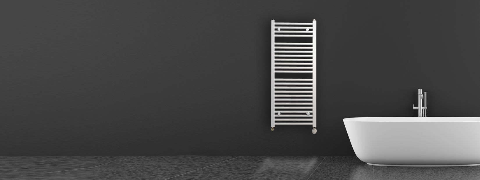 Tubular Radiators